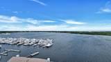 100 Lakeshore Drive - Photo 10