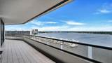 100 Lakeshore Drive - Photo 15