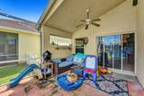110 Meadowlands Drive - Photo 49
