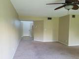 2104 Fairway Drive - Photo 11