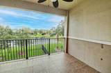 8481 Serena Creek Avenue - Photo 27