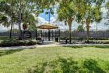 8481 Serena Creek Avenue - Photo 72