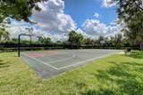 8481 Serena Creek Avenue - Photo 73