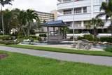 3210 Ocean Boulevard - Photo 5