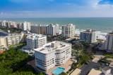 3210 Ocean Boulevard - Photo 6