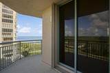 4330 Highway A1a - Photo 28
