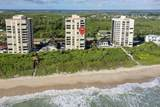4330 Highway A1a - Photo 35
