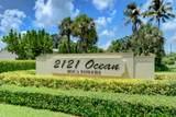 2121 Ocean Boulevard - Photo 4