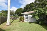 3207 23rd Court - Photo 41