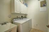 10900 Green Valley Walk - Photo 24