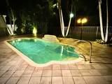 10927 Rock Springs Terrace - Photo 4