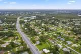 388 Prima Vista Boulevard - Photo 12
