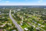 388 Prima Vista Boulevard - Photo 13
