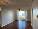 180 Yacht Club Way - Photo 16