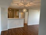 180 Yacht Club Way - Photo 18