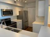 180 Yacht Club Way - Photo 9