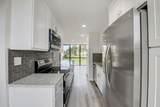 1005 Bridgewood Place - Photo 10
