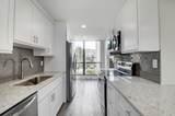 1005 Bridgewood Place - Photo 3