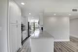 1005 Bridgewood Place - Photo 4