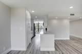 1005 Bridgewood Place - Photo 5