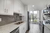 1005 Bridgewood Place - Photo 7