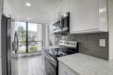 1005 Bridgewood Place - Photo 8