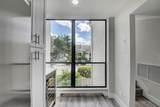 1005 Bridgewood Place - Photo 9