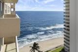 5440 Ocean Drive - Photo 24