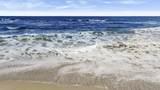 5440 Ocean Drive - Photo 31