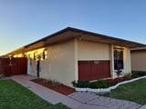 5220 Garden Hills Circle - Photo 2