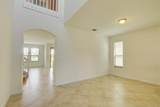 3239 Dunning Drive - Photo 5