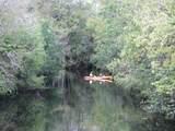 9667 Whippoorwill Trail - Photo 30