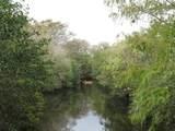 9667 Whippoorwill Trail - Photo 31