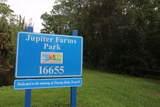 9667 Whippoorwill Trail - Photo 33