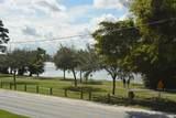 2920 Lake Osborne Drive - Photo 12
