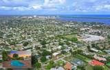 513 Anchorage Drive - Photo 26