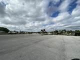 513 Anchorage Drive - Photo 30