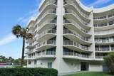 3360 Ocean Boulevard - Photo 4