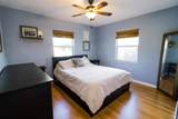 240 51st Court - Photo 11