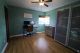 240 51st Court - Photo 13