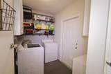 240 51st Court - Photo 14