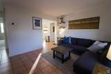 240 51st Court - Photo 5