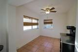 240 51st Court - Photo 9