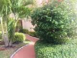 14527 Bonaire Boulevard - Photo 3