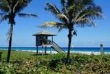 14527 Bonaire Boulevard - Photo 46