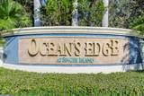 5050 Ocean Drive - Photo 70