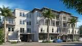 41 Seminole Street - Photo 2