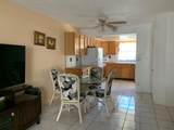 2667 Dudley Drive - Photo 9
