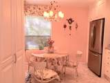 9340 Sable Ridge Circle - Photo 1