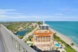 500 Ocean Boulevard - Photo 11